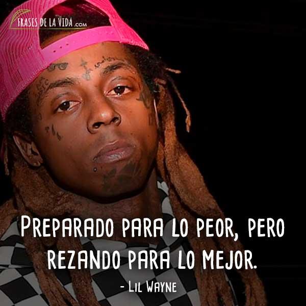 Frases-de-Lil-Wayne-6