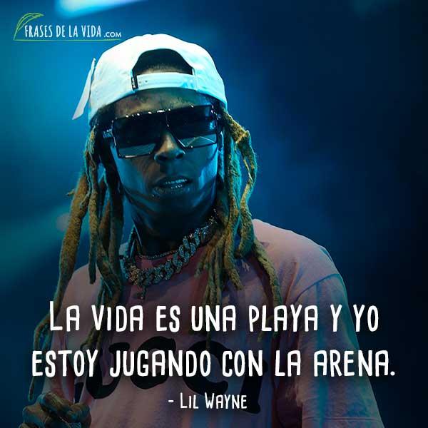 Frases-de-Lil-Wayne-7
