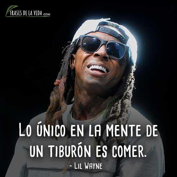 Frases-de-Lil-Wayne-9