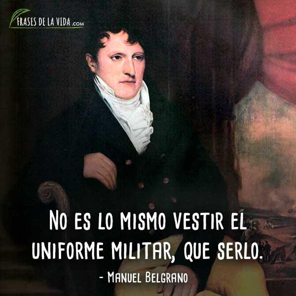 Frases-de-Manuel-Belgrano-1