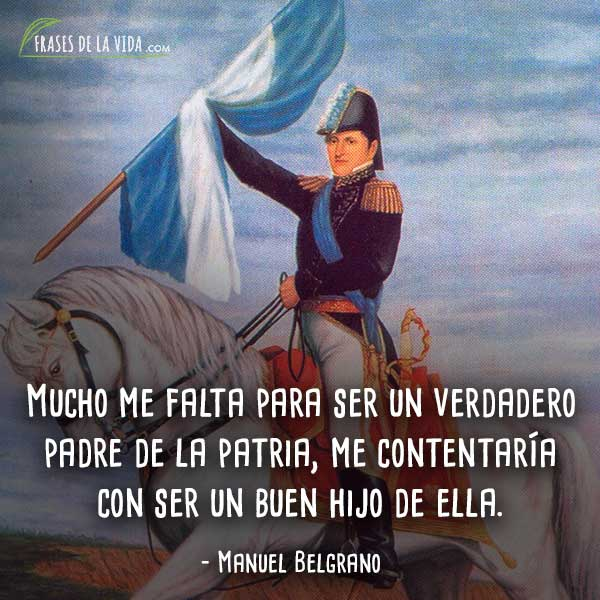 Frases-de-Manuel-Belgrano-10