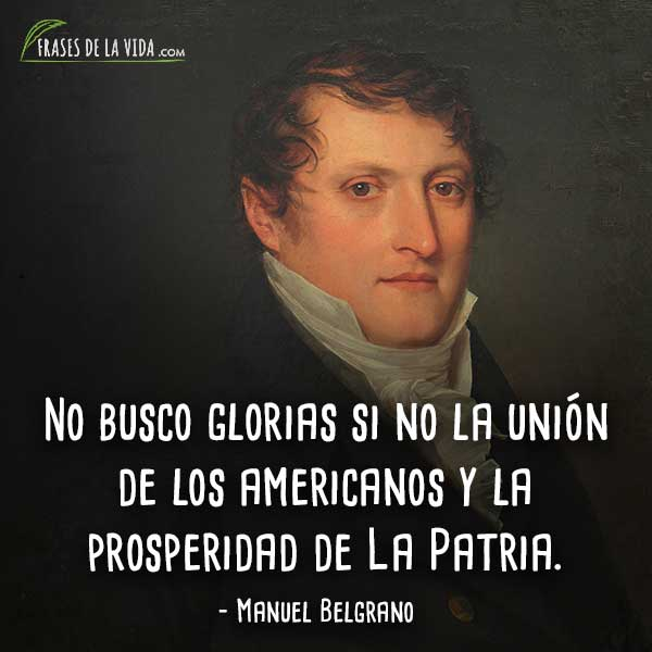 Frases-de-Manuel-Belgrano-2