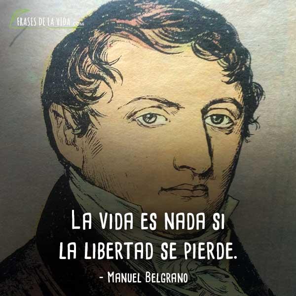 Frases-de-Manuel-Belgrano-3