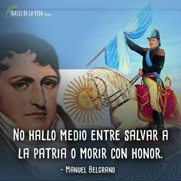 Frases-de-Manuel-Belgrano-4
