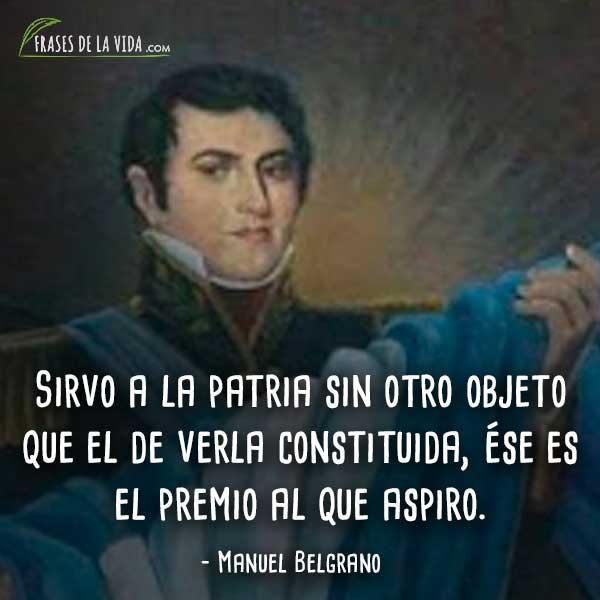 Frases-de-Manuel-Belgrano-5