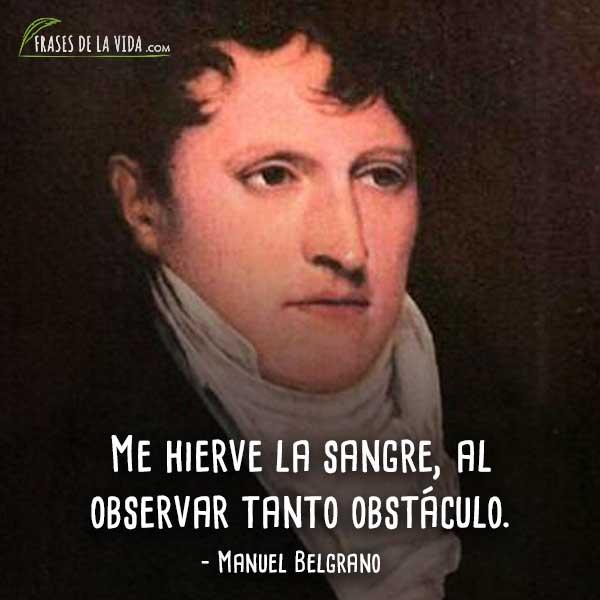 Frases-de-Manuel-Belgrano-6