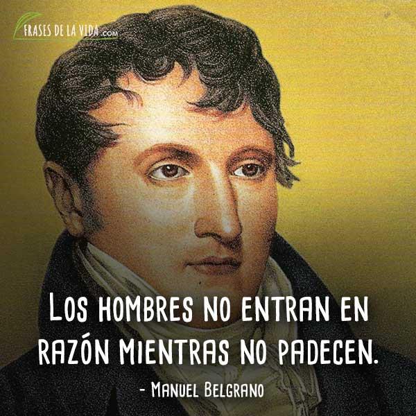Frases-de-Manuel-Belgrano-7