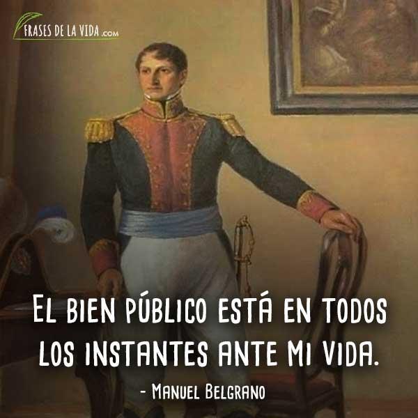 Frases-de-Manuel-Belgrano-8