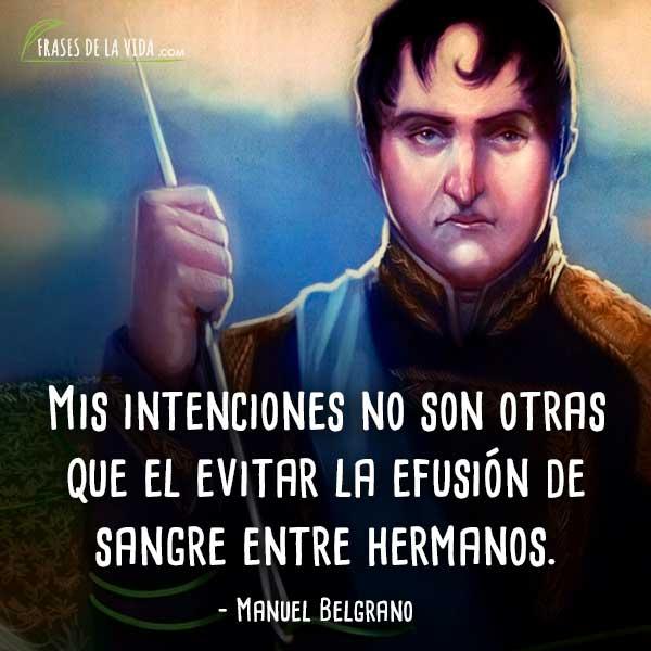 Frases-de-Manuel-Belgrano-9