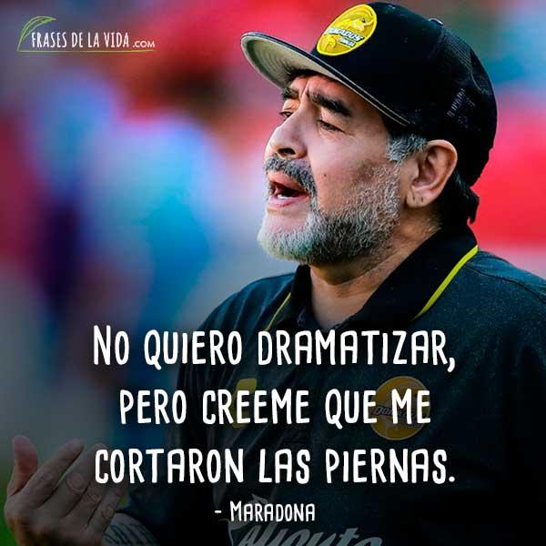 Frases-de-Maradona-1
