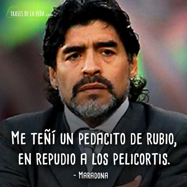 Frases-de-Maradona-10