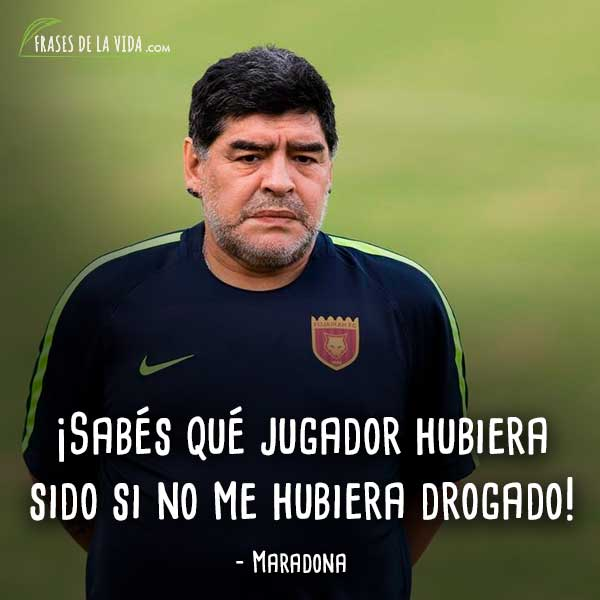 Frases-de-Maradona-2