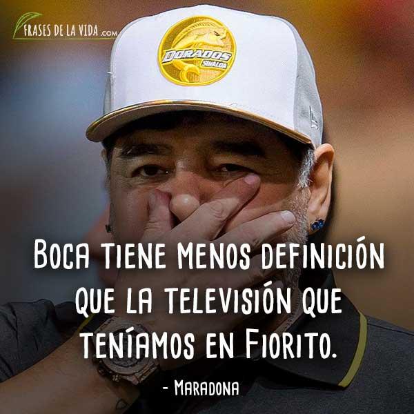 Frases-de-Maradona-3