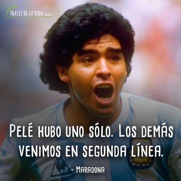 Frases-de-Maradona-4