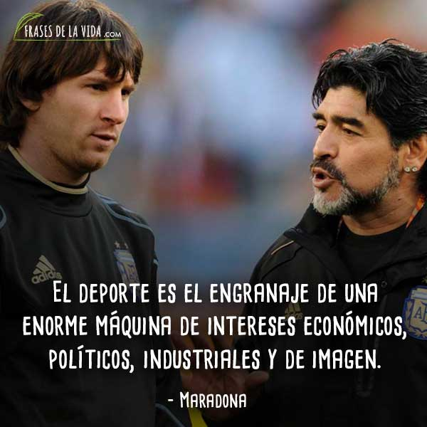 Frases-de-Maradona-5