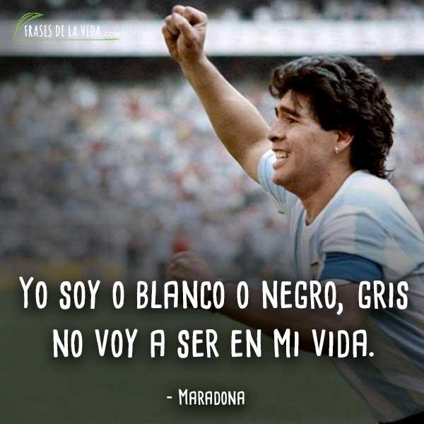 Frases-de-Maradona-6