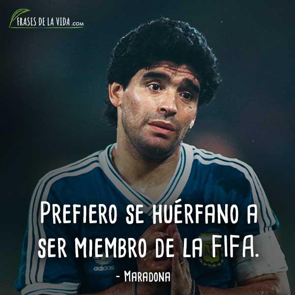 Frases-de-Maradona-7