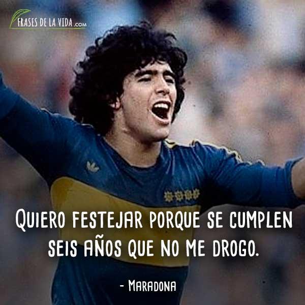 Frases-de-Maradona-8