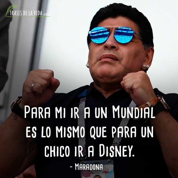 Frases-de-Maradona-9