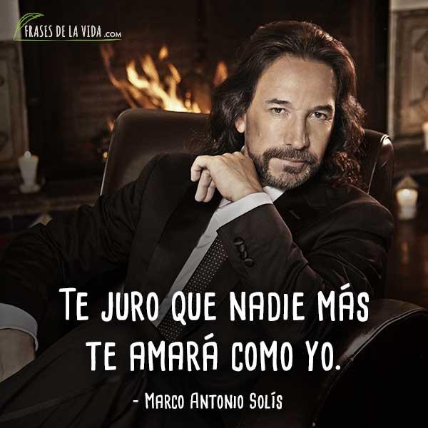 Frases-de-Marco-Antonio-Solís-10