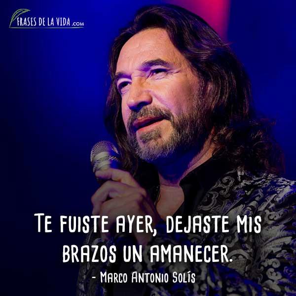 Frases-de-Marco-Antonio-Solís-2