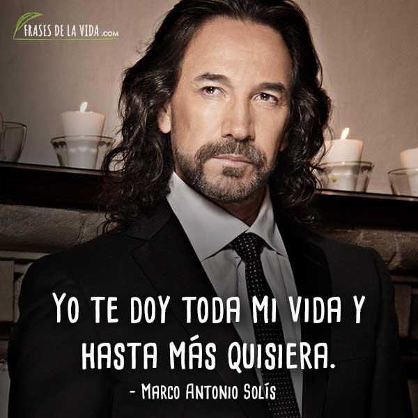 Frases-de-Marco-Antonio-Solís-3