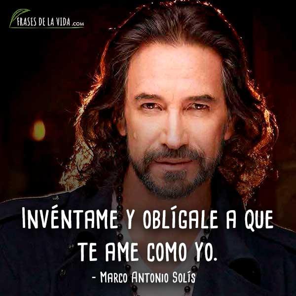 Frases-de-Marco-Antonio-Solís-4