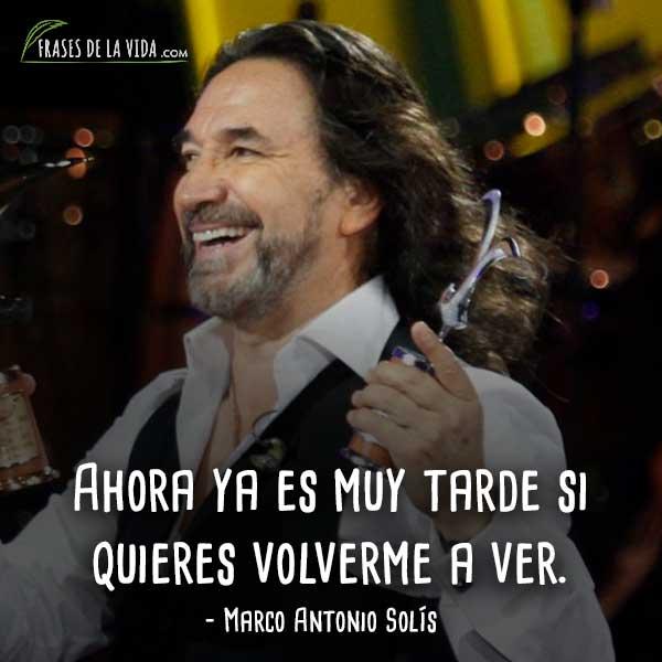 Frases-de-Marco-Antonio-Solís-6