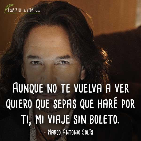 Frases-de-Marco-Antonio-Solís-8