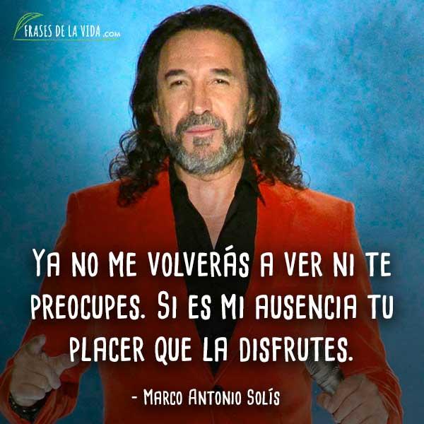Frases-de-Marco-Antonio-Solís-9