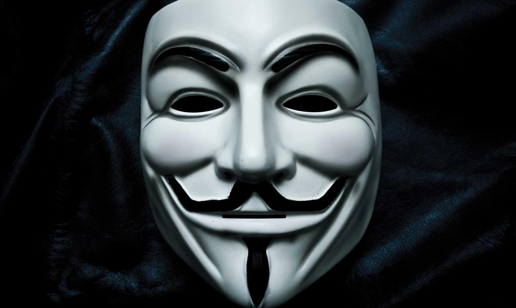 Frases-de-V-de-Vendetta.jpg