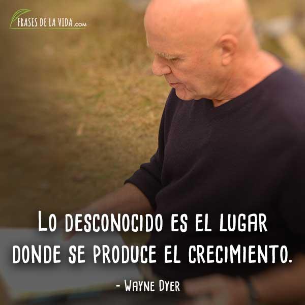 Frases-de-Wayne-Dyer-7