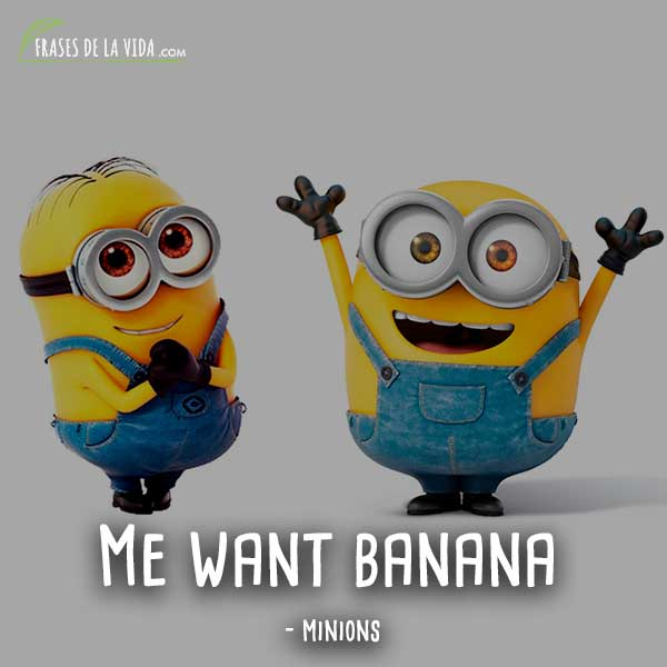 Frases-minions-2