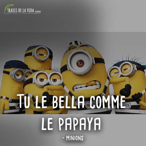 Frases-minions-3