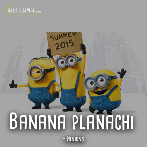 Frases-minions-5