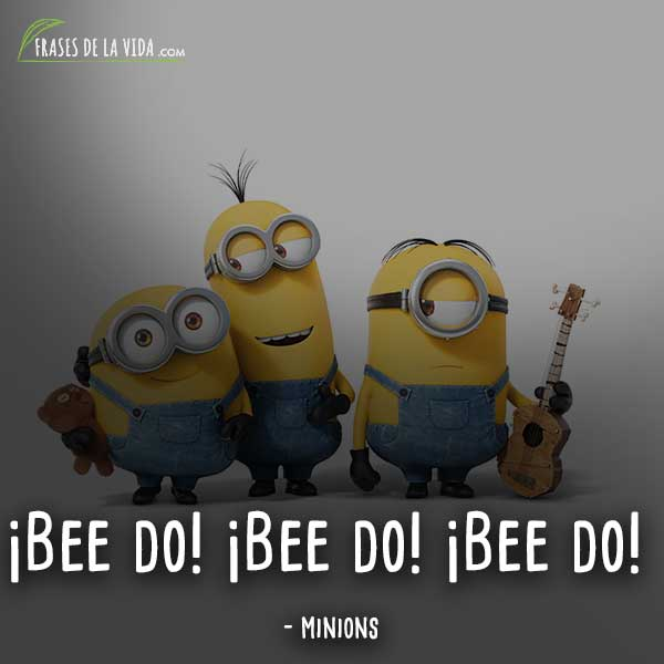 Frases-minions-6