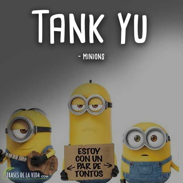 Frases-minions-7