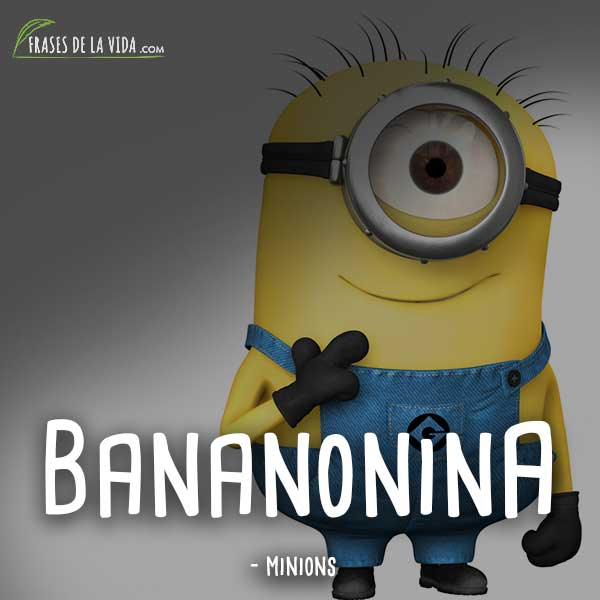 Frases-minions-8