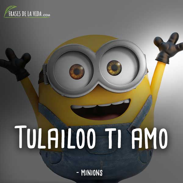 Frases-minions-9