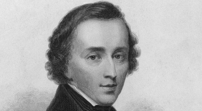 10 Frases de Chopin | El creador de sueños del piano