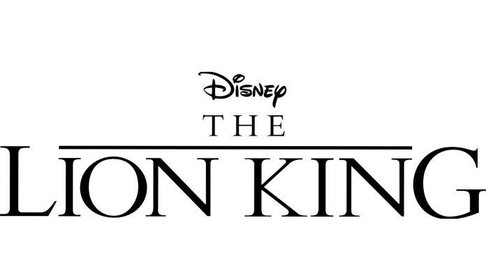 Frases del Rey León