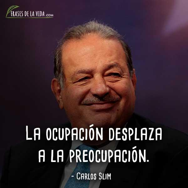 Frases-de-Carlos-Slim-1