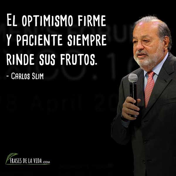 Frases-de-Carlos-Slim-10