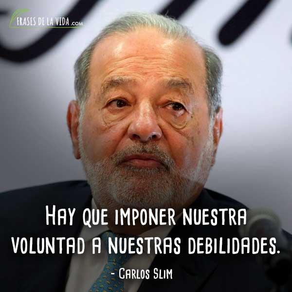 Frases-de-Carlos-Slim-2