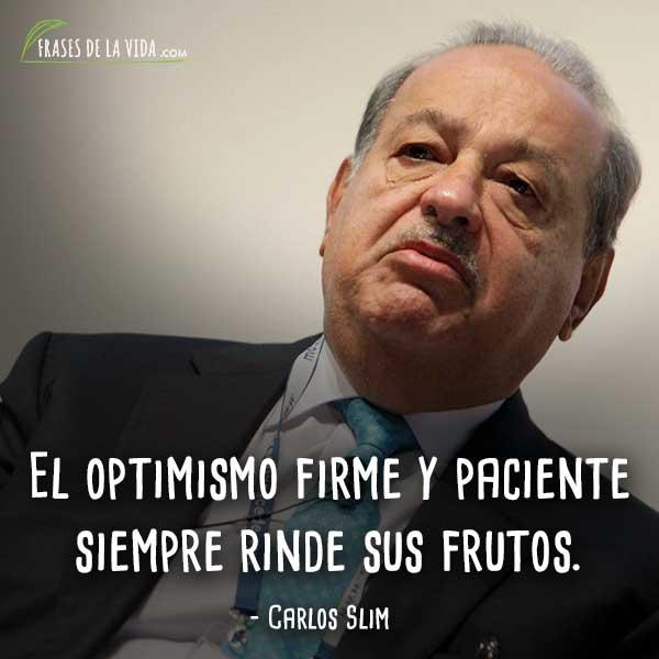 Frases-de-Carlos-Slim-3