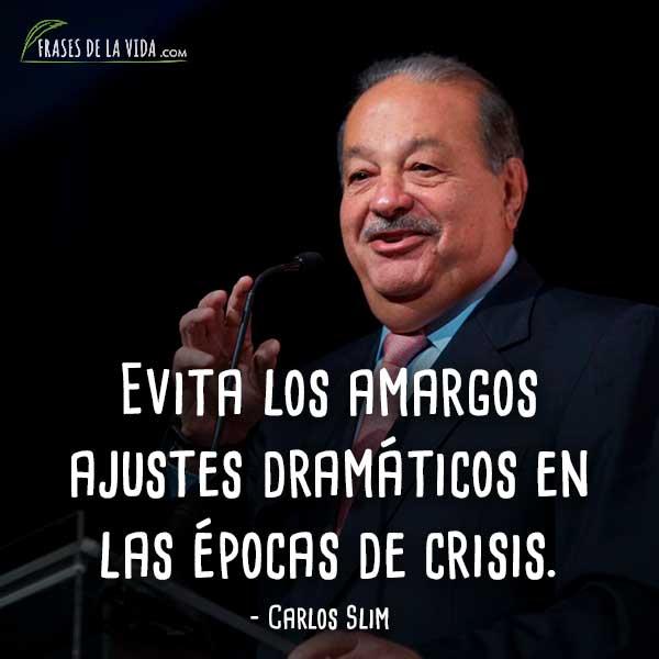 Frases-de-Carlos-Slim-4