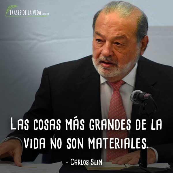 Frases-de-Carlos-Slim-6