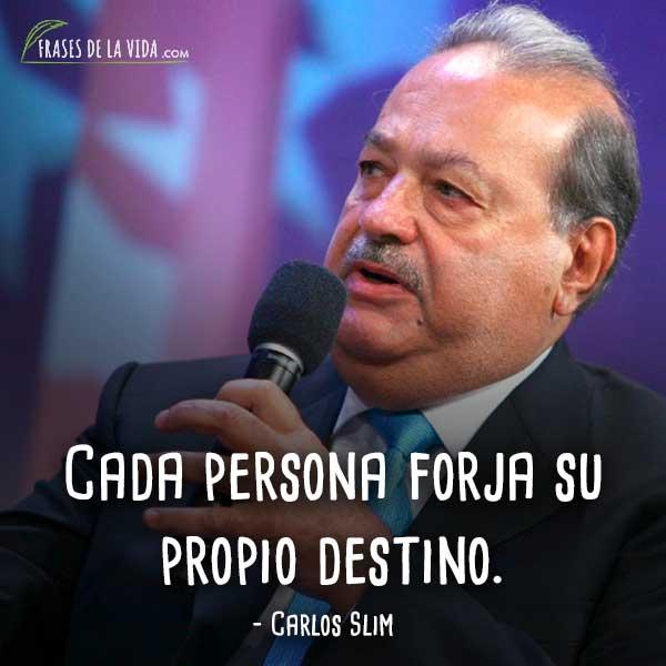 Frases-de-Carlos-Slim-7