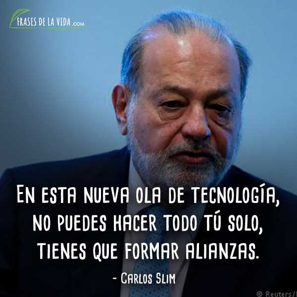 Frases-de-Carlos-Slim-9