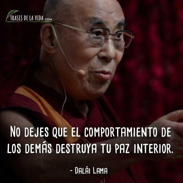 Frases-de-Dalái-Lama-1